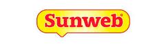 https://costa-brava.nl/wp-content/uploads/2020/04/sunweb-logo-costa-brava.png